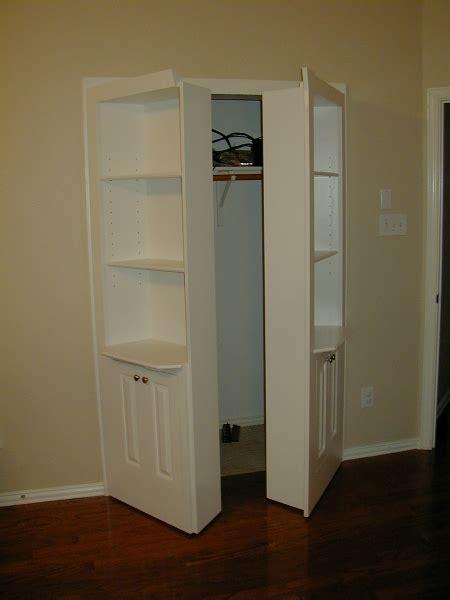 hidden doors fiorenza custom woodworking