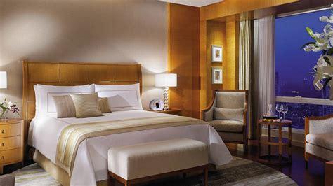 Four Seasons Hotel To Open In Mumbai by Hotel Four Seasons Mumbai