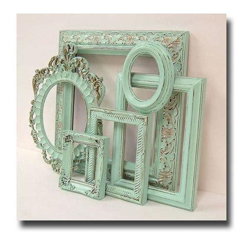 25 unique antique photo frames ideas on pinterest old family photos living room nook