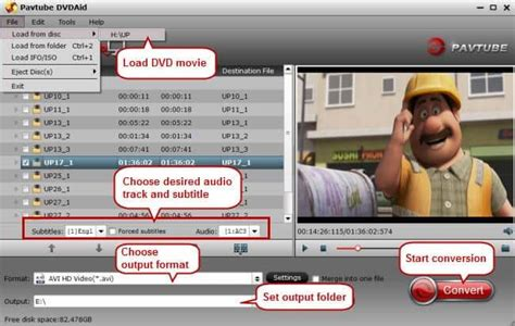 best software to rip dvd dvd ripper software best free dvd ripping tools