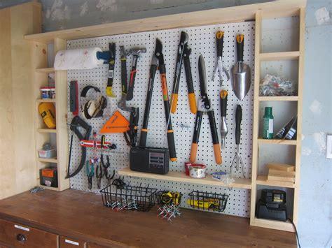 garage storage ideas ikea httpduwetxyzgarage