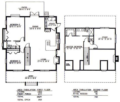 Adams Home Floor Plans by 28 Home Builders Floor Plans Building Our Dream