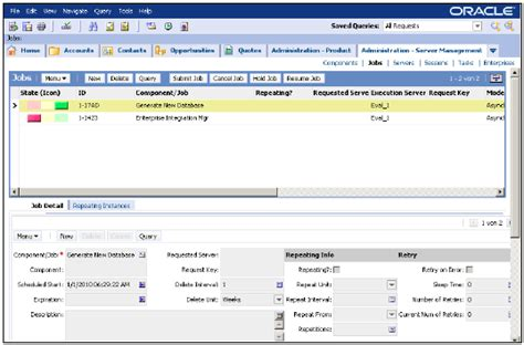 qlikview workflow siebel workflow tutorial 28 images qlikview workflow