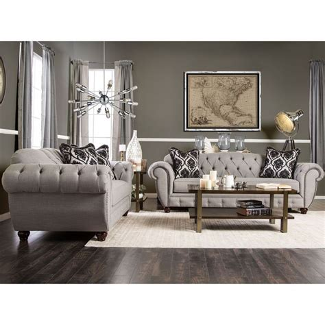 deals on living room furniture sofa set deals sofa set deals costco sofa set deals in