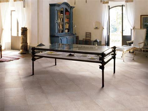 bodenfliesen 30x60 effect porcelain tiles pietre di borgogna