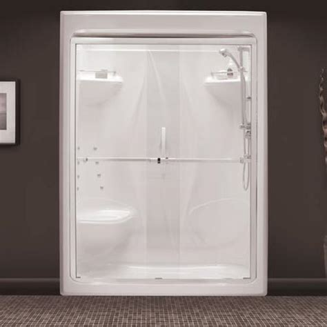 Caml Shower Doors Bathtubs Whirlpools And Shower Doors Tagged Quot Brand Caml Tomlin Quot Canaroma Bath Tile