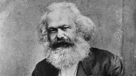 Kapital Karl Marx karl marx das kapital bemerkenswerte renaissance eines