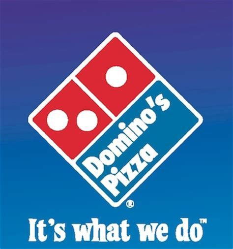domino s domino s pizza swindon dominos pizza offers and vouchers