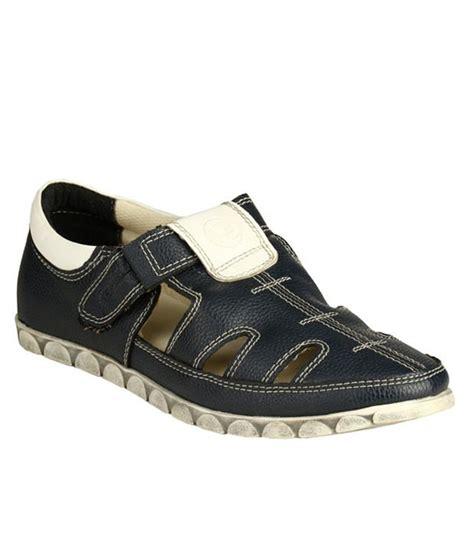 navy blue dress sandals navy blue dress sandals 28 images ronaldo navy blue