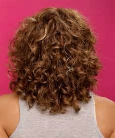 curly permed hairstyles for 50 20 naturally curly short hairstyles short hairstyles