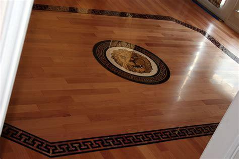 Hardwood Floors Idea Gallery   Pinnacle Floors of PA
