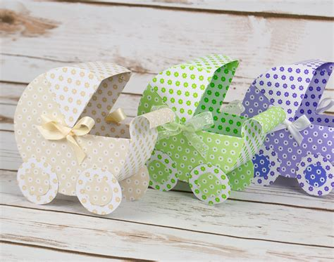 Baby Shower Craft by 10 Baby Shower Craft Ideas For Adults Crafty Bugs