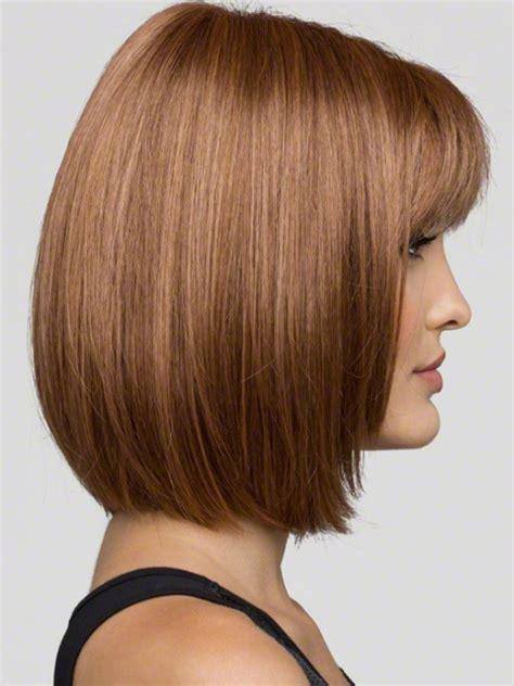 haircuts layered bob medium medium length bob with layers newhairstylesformen2014 com