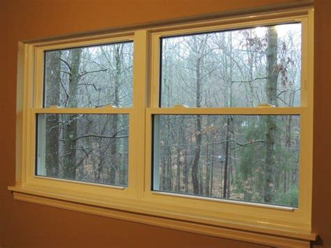 choosing windows what to look for when choosing window contractors zen