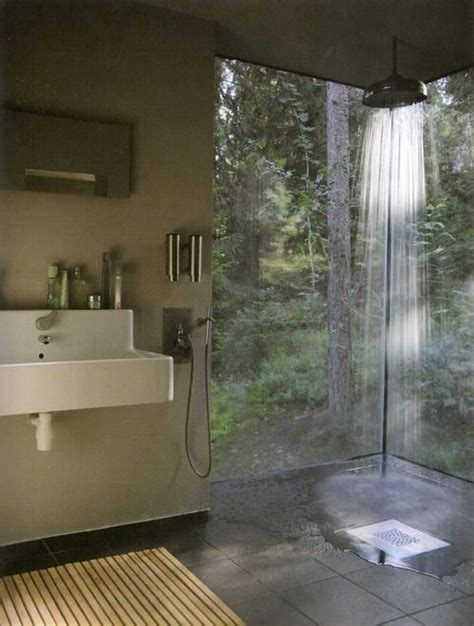 hometalk half bath makeovers from my front porch to 70 best an open concept bathroom freaky or good images