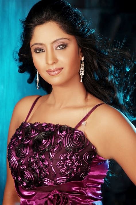 wanted bhojpuri film actress name bhojpuri actress subhi sharma hd wallpaper top 10