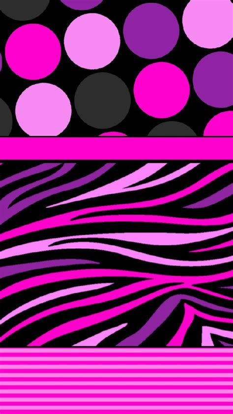 zebra wallpaper for iphone 5 17 best images about zebra print wallpaper on pinterest
