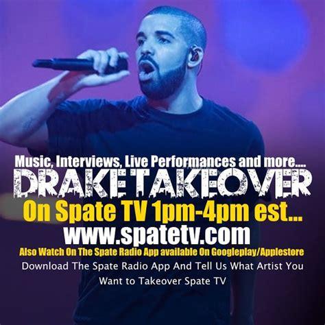 The Hip Hop Takeover by 3298 Melhores Imagens De Spate Hip Hop Magazine No