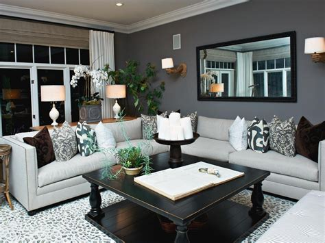 types of home decor uncategorized different types of decorating styles