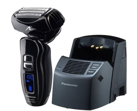 best panasonic best panasonic electric shavers to buy in 2014 a review