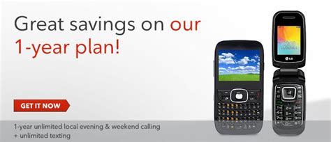 rogers basic prepaid unlimited local evenings weekends