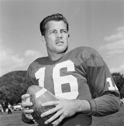 frank gifford quotes quotesgram