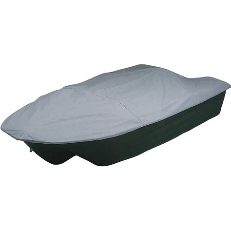 walmart paddle boat sun dolphin camino 8 ss with paddle walmart