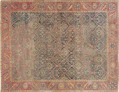What To Do With Old Rugs rug collecting collectors guide to collecting of antique