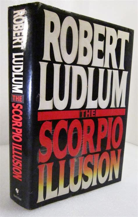 best robert ludlum books 138 best robert ludlum books relate images on