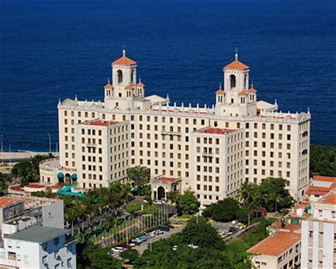 best hotel in cuba cuba hotels best hotels in cuba