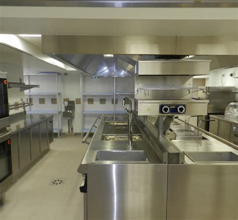 competence cuisine collective studio 16 orl 233 ans 3c