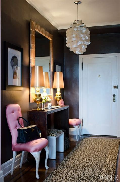Johnnie S Design And Home Decor Se L Ingresso 232 3 Soluzioni Spazio Soluzioni