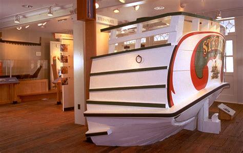 design manufacturing boston boston land manufacturing company store interpretive