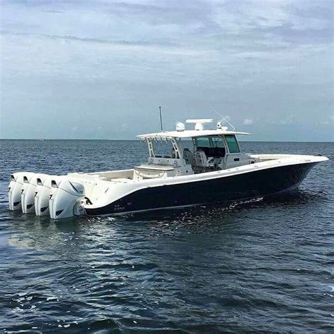 best center console fishing boats 25 best ideas about center console boats on pinterest