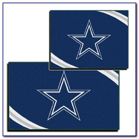 Dallas Cowboys Area Rug Dallas Cowboys Football Field Area Rug Rugs Home Design Ideas A5pj3e8n9l64188