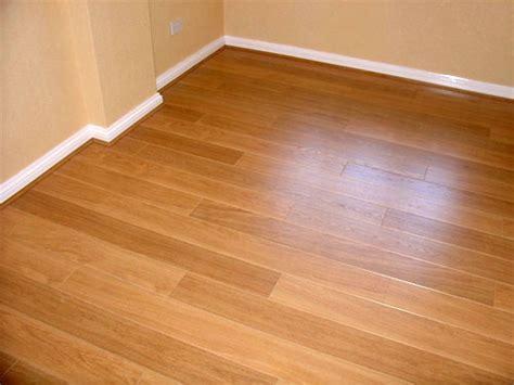 Laminate Flooring Troy MI, Hardwood Flooring, Carpet, Wood