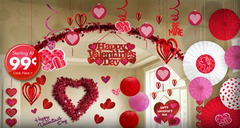 valentine design ideas unique valentine s day ideas add spice to your usual life