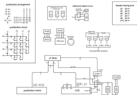 phase panel wiring diagram as phase sub panel wiring