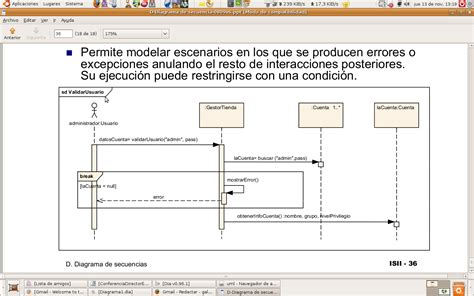creating uml diagrams how to create uml diagrams best free home design