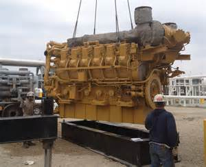 3616 caterpillar engine natural gas 3616 free engine