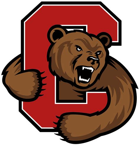 Search Cornell Touchdown Mascot