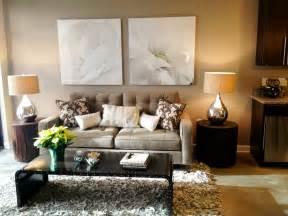 Living Room Model Model Home Living Room Model Home Living Rooms Expert