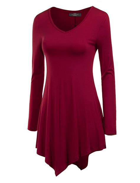 Tania Tunic Chi 1 tunics to wear with that are and comfortable miftania