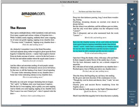 epub format reader download ebook format