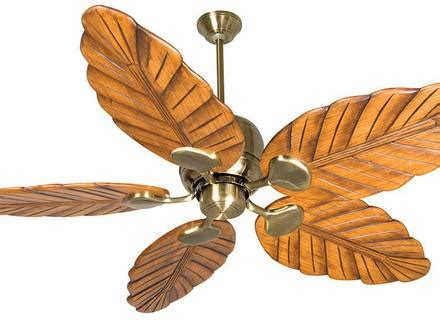 harbor breeze banana leaf ceiling fan ceiling fan harbor breeze ceiling fan leaf blades lowes