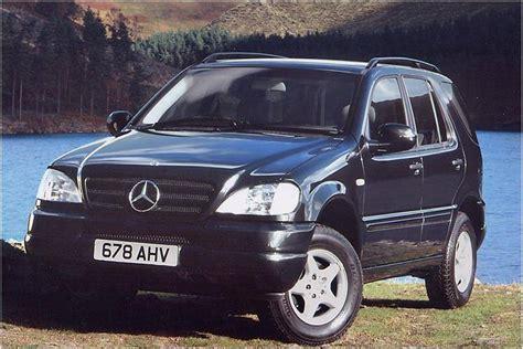 download car manuals 1998 mercedes benz m class engine control service manual pdf mercedes benz m class 1998 1998