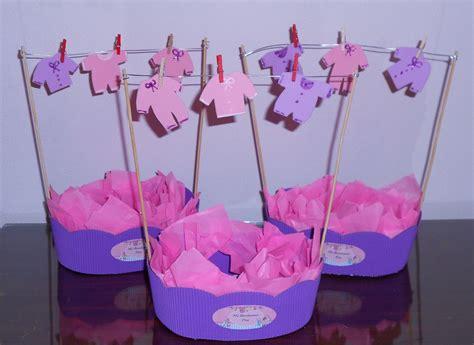 Centros De Mesa Para Baby Shower by Centro De Mesa Baby Shower Ni 241 A
