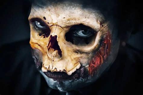 imagenes terrorificas perturbadoras imagenes perturbadoras parte 3 gifs im 225 genes taringa