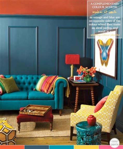 happy room tips gray and teal living roomcozy teal couch ideas for your