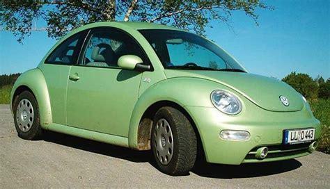 volkswagen beetle green volkswagen beetle car pictures images gaddidekho com